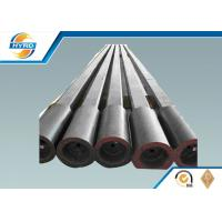 Wholesale Carbon Steel Oilfield Drill Steel Pipe Drilling Tools / Api Connections Drill Pipe from china suppliers