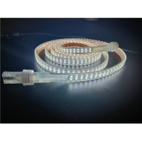 Wholesale 12MM PCB IP65 7W/M SMD2835 Waterproof LED Rope Light from china suppliers
