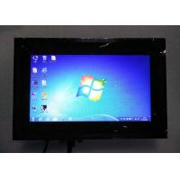 Buy cheap 7 Inch Sunlight Readable HDMI LCD Monitor For Electric Car Charging Station from wholesalers