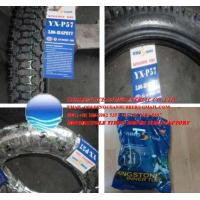 Buy cheap Derby inner tube for UGANDA Dunlop Motorcycle tyre high grip 300-17 GOLDENBOY, from wholesalers