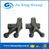 Wholesale DT190 motorcycle exaust valve rocker arm with TS16949 certification from china suppliers