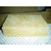 Fire Rated Rockwool Insulation Quality Fire Rated