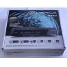 Buy cheap Original Azamerica S1001 HD Twin Tuner Az Amercia S1001 Smart Card Reader&lan from wholesalers