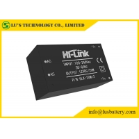 Wholesale 1666mA 12v 20w PCB Power Supply Switching HLK-20M12 from china suppliers