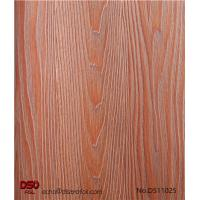 Wholesale Wood Grain 1270mm width Sublimative transfer film for Aluminium from china suppliers