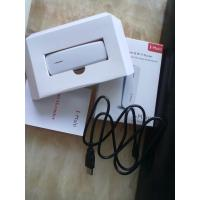 Wholesale OEM Router Three In One Mobile Router, Power Bank , 3G Hotspot Mini 3G Wi-Fi from china suppliers