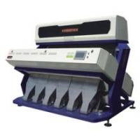 Wholesale CCD Dehydrated Fruit Color Sorting Machine from china suppliers