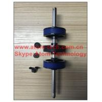 Wholesale ATM PARTS 49-204020-000A AFD FDWHL PM KIT (AGGRESSIVE) diebold atm parts 49204020000A from china suppliers