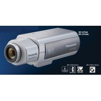 Panasonic WV-CP500L SD5 Day/Night video  color Camera