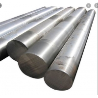 Wholesale Engineering EN 35NiCr6 1.5815 Hot Forged Alloy Steel Bar from china suppliers