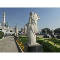 Wholesale Outdoor marble stone sculptures David stone statue,Venus stone sculptures,China stone carving Sculpture supplier from china suppliers