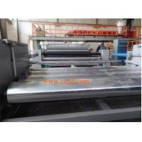 Wholesale NEWEST DL-2650 Nonwoven fabric  laminating machine from china suppliers