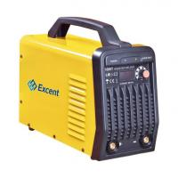 Buy cheap 60% duty cycle higher quality 160A IGBT INVERTER WELDING MACHINE from wholesalers