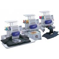 Wholesale Flat Embroidery Machine from china suppliers