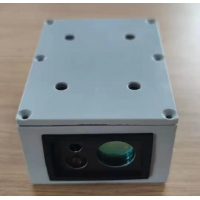 Wholesale 0-90000ppm.M Drone Laser Methane Detector 60m Detection Distance from china suppliers