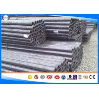 Wholesale Random Length Seamless Alloy Seel Tube For Elevated Temperature 10CrMo910 from china suppliers