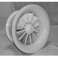 Quality Round swirl diffuser for sale