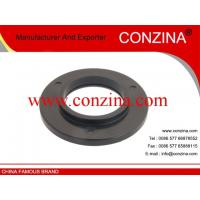 Wholesale Lancer suspension parts strut mounting bearing for mitsubishi lancer MR297932 from china suppliers