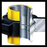 Wholesale high quality hammer union for oilfeild from chinese manufacturer from china suppliers