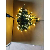 Wholesale christmas decoration lights from china suppliers