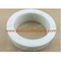 Wholesale White Ring Cutting Plotter Parts Hardware Grommet Paper Plug To Gerber Plotter Ap320 53983001 from china suppliers