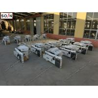 Buy cheap China sliding table saw precise panel saw touch screen CE quality SIEMENS Motor from wholesalers