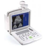 Wholesale Portable Convex Ultrasound Scanner(CMS600B-3) from china suppliers