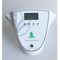 China Portable Facial Equipment For Hypertension / Heart Disease Therapy , CE ROHS Approved wholesale