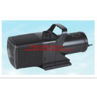 Garden pond pumps quality garden pond pumps for sale for Pond equipment for sale