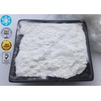 China Androgenic Steroids Drostanolone Propionate For Add Muscle Hardness And Density wholesale