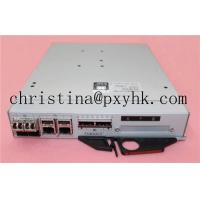 Wholesale IBM Server Controller , Storwize sata raid controller V7000 2076  100 85Y5899 00L4579 00L4575 85Y6134 from china suppliers