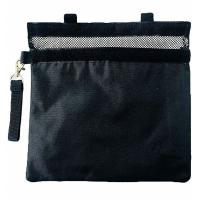 China Large Discreet Carbon Lined Odorless Ziplock Bags OEM/ODM Acceptable on sale