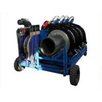 Wholesale Plastic Pipe Welding Machine from Plastic Pipe
