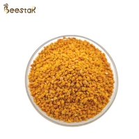 Wholesale Human Consumption Natural Bee Pollen Raw Honey Big Granual Fresh Bee Pollen from china suppliers