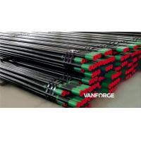 Wholesale Non-API seamless OCTG HS95S-3Cr CO2 resistant deep oil well casing tubing from china suppliers