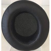 Wholesale high end ear pads for wordwide headset companies from china suppliers