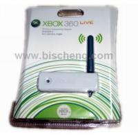 Buy cheap xbox 360 wireless Network Adapter from wholesalers