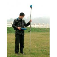 Buy cheap AWCZ-1 proton magnetic detector from wholesalers