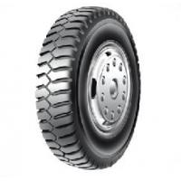 Wholesale Agr Tyre 6.50-16 7.00-16 7.50-16 8.25-16 from china suppliers