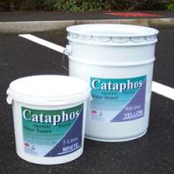 Acrylic Sealer Quality Acrylic Sealer For Sale