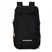 Wholesale Waterproof Oxford Outdoor Sports Bag Multifunctional from china suppliers