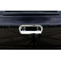 Wholesale HONDA 2012 CR-V Auto Body Trim Molding Chrome Back Door Handle Cover from china suppliers