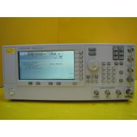 Wholesale Signal Generator Agilent E8257D from china suppliers