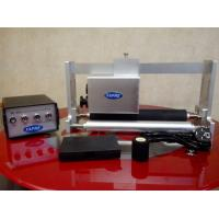 Wholesale ML-300A Friction Ink Roll Coder from china suppliers