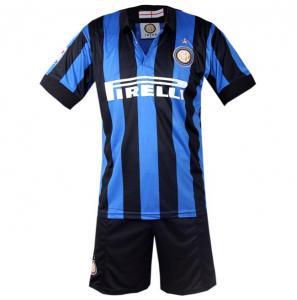 Latest Custom Soccer Shirts Buy Custom Soccer Shirts