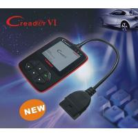 Wholesale Launch Creader VI from china suppliers