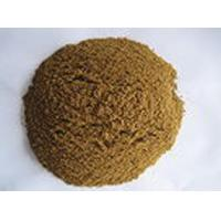 Fish bone meal quality fish bone meal for sale for Fish bone meal