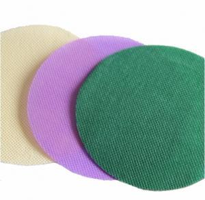 China Red Green Non Woven Polypropylene Fabric Shop Bag Eco Friendly wholesale