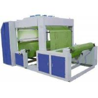 non woven fabric printing machine price Images - buy non woven