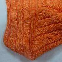 Wholesale Facory supplier fancy wool acrylic nylon blend air jet yarn from china suppliers